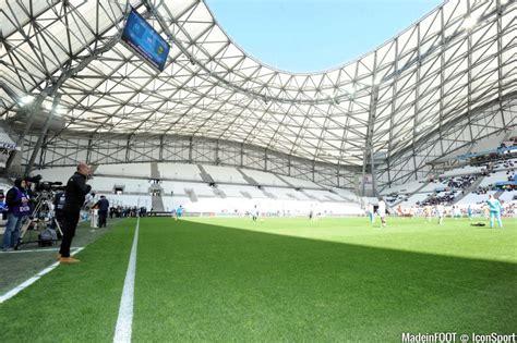 Calendrier Match Ligue 1 Marseille Calendrier L1 Om 28 Images Photos Om L1 Matchs Om 1 1