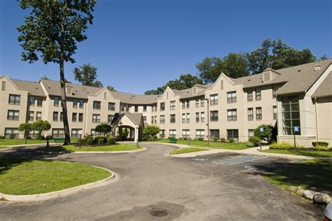 low income housing in detroit pin by trinity senior living communities on trinity senior living loc