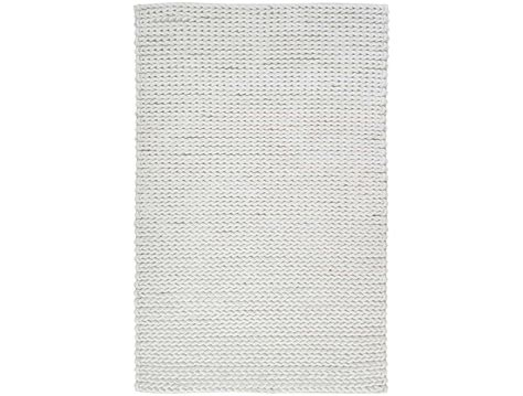 surya anchorage rug surya anchorage rectangular white area rug anc 1000 rec