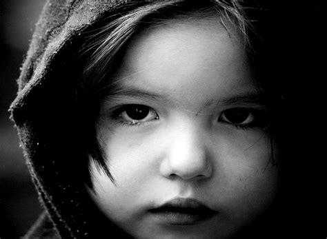 sad pictures sad baby