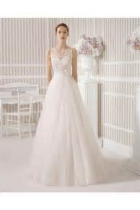 wedding dress see through back all about wedding dress