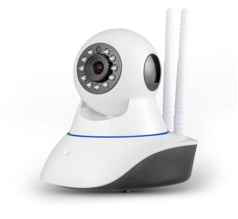 indoor ip indoor wireless ip alarm xj trading llc