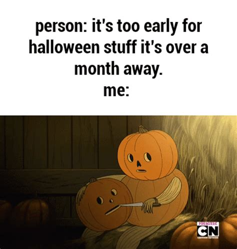 Get Spooky by Time To Get Spooky