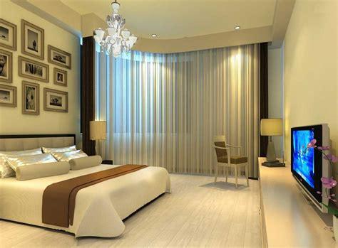 tende da letto moderna tende per da letto moderna con design elegante