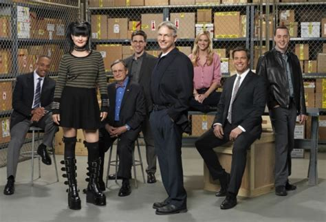 salary of ncis cast 2015 popularonenews uh oh is ncis about to lose another series regular