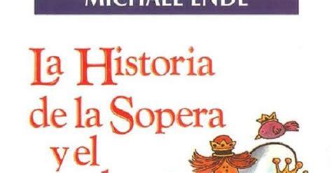 la sopera y el 8434851253 las colaboraciones la hora del cuento la historia de la sopera y el cucharon