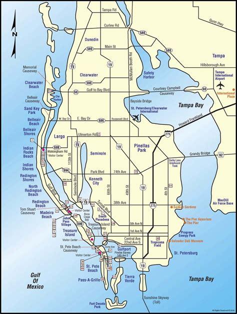florida map of beaches ta ecommerce ecommerce manager ta fl