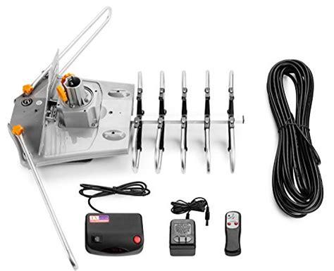 outdoor lified antenna 1plus hdtv antenna outdoor 150 range 360 176 rotation outdoor tv