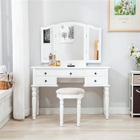 desk and vanity combo ideas 46 inspirational desk vanity combo home idea