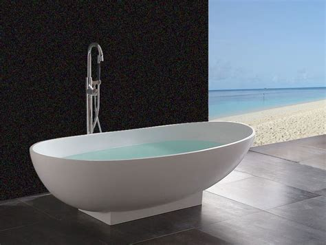 cheap jacuzzi bathtubs bathtubs idea marvellous cheap bathtubs cheap bathtubs