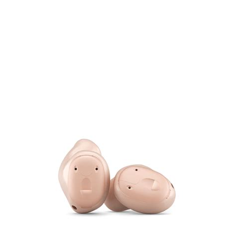 most comfortable hearing aids in the ear ite hearing aids widexindia