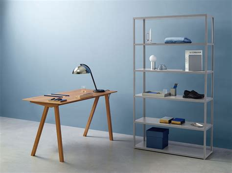 Hay Furniture by The Cos And Hay Collaboration Dear Designer