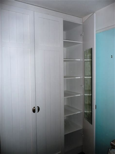 Wardrobes Prices by Wardrobe Prices In Romford And Essex Built In