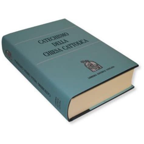 ufficio catechistico bergamo parrocchia s alessandro m in capriate d adda