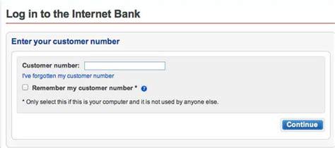 nationwide  banking flex account login  www