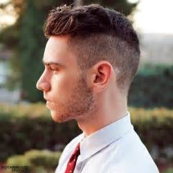 Mens Hairstyles With Beards 2014 by Men S Haircuts Trends For 2014 2015 Spentmydollars