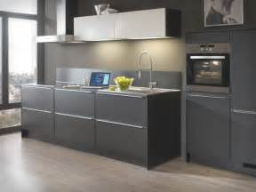 kitchen ideas grey grey kitchen ideas terrys fabrics s blog