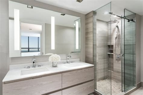 chicago bathroom design the ritz carlton chicago updated 2017 prices hotel reviews il tripadvisor