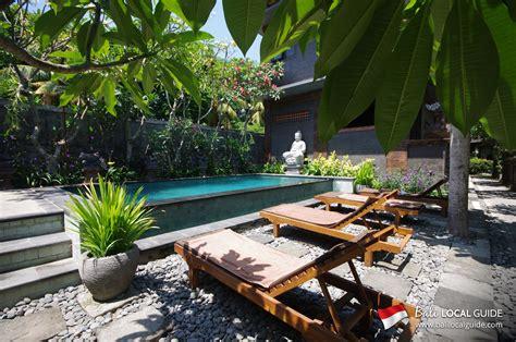 Mukena Bali Narita Coklat Best Price pondok narita review photos bali local guide