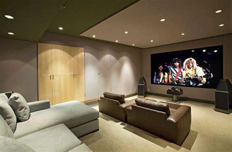 av room home theater home theater