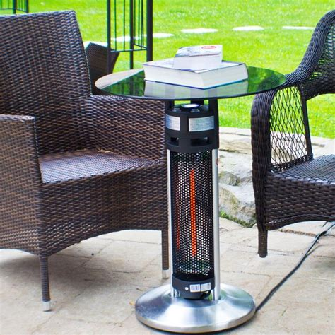 small patio heater best 25 outdoor heaters ideas on patio heater