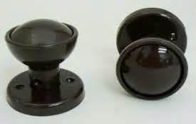 Plastic Door Knobs plastic door knobs from inbrass co uk