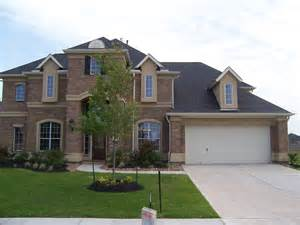 homes in houston 187 homes photo gallery