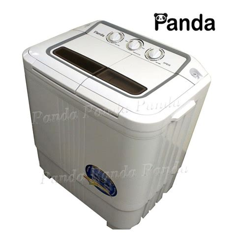 ebay washing machine refurbished panda portable compact washing machine washer