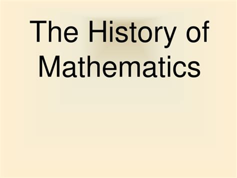 the teaching and history of mathematics in the united states classic reprint books history of mathematics by tljconsulting uk teaching