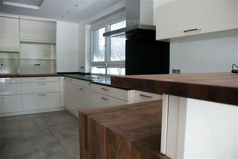 Ewe Küchen Arbeitsplatten by Schlafzimmer Neue Farbe