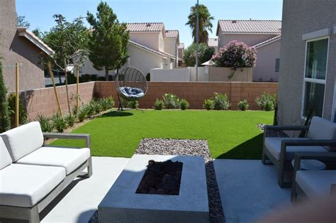 25 best ideas about landscaping las vegas on
