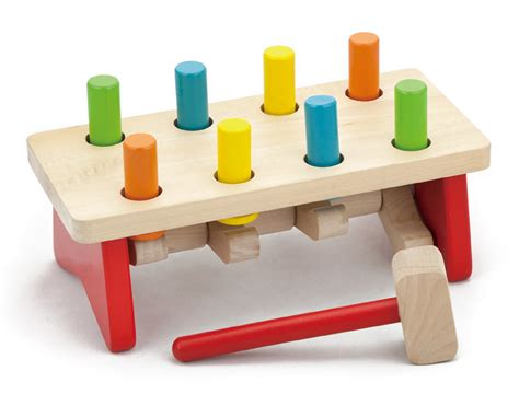 pound a peg wooden bench pound a peg wooden bench 28 images toys shapes