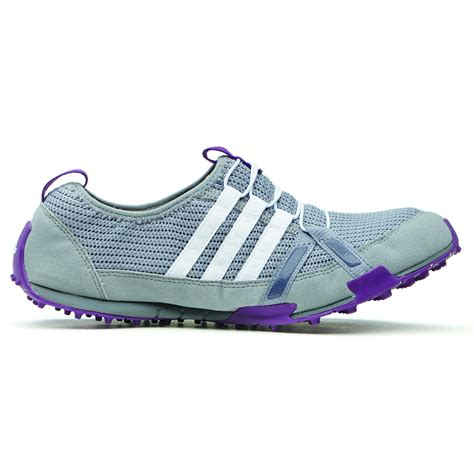 adidas climacool slippers adidas climacool ballerina s golf shoes brand new