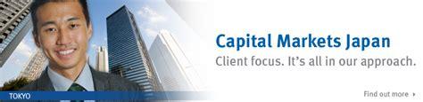 royal bank capital markets rbc capital markets japan capital markets japan