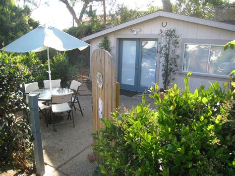 Cottages For Rent In Santa Barbara by Ladybug Cottage Santa Barbara Vrbo