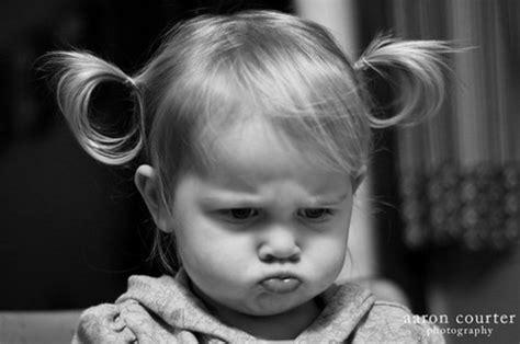 jo home pouty mc pouty face