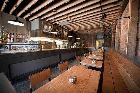 17 casual restaurant interior design hobbylobbys info