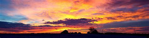 Boulder County Property Records Land Conservation Awards Boulder County