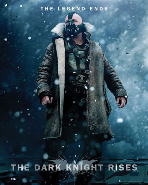 nedlasting filmer the dark knight gratis batman dark knight rises bane poster plakat 3 1