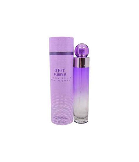 Perry Ellis Aqua Parfum Original 100 perry ellis 360 purple eau de parfum spray for 100 ml buy at best prices in india
