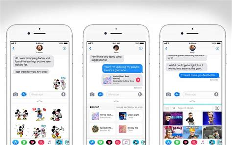android imessage imessage sur android airmessage va enfin rendre cela possible 224 condition d avoir un mac