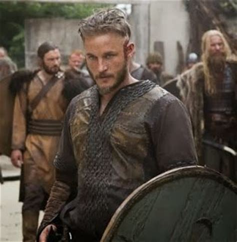 what are ragnar lothbroks head tattoos ragnar lothbrok head tattoos and ragnar lothbrok vikings