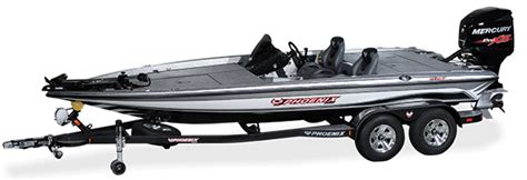 phoenix boats specs research 2015 phoenix bass boats 919 pro xp on iboats