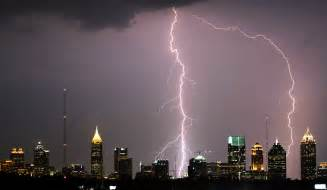 Lightning Strike Image File Atlanta Lightning Strike Edit1 Jpg