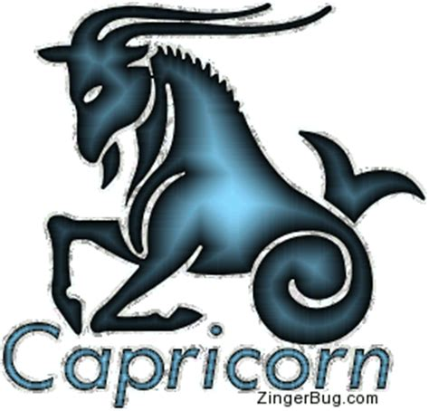 amigos de tamaulipas capricorn 22 de diciembre al 20 de