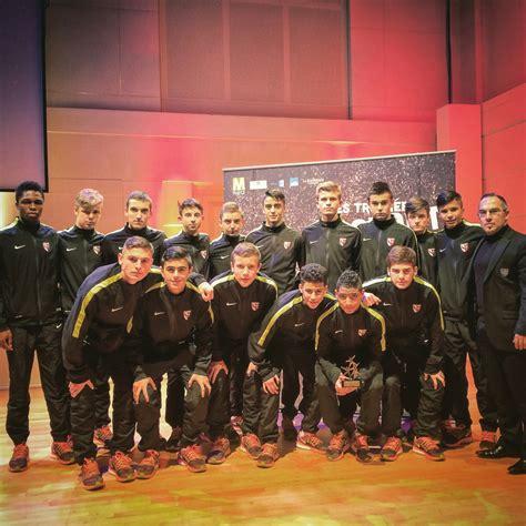 Calendrier F C Metz Fc Metz Sport