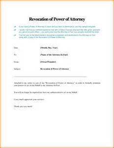 Business Letter Format Lawyer 7 Power Of Attorney Business Letter Sle Ledger Paper