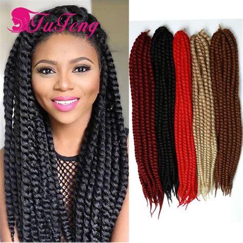 buy sengelese twist crochet hair 76 best havana mambo twist hair images on pinterest coil