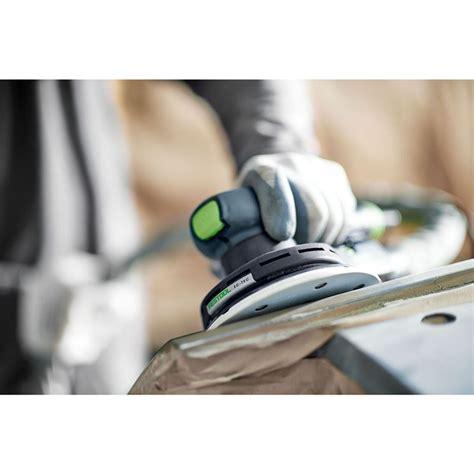 levigatrici per pavimenti levigatrici attrezzi elettrici utilizzo delle levigatrici