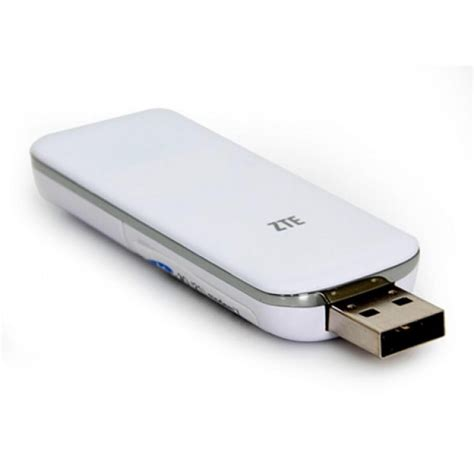 Modem Usb Zte Mf190 3ghsdpa All Operator Gsm 72 Mbps unlocked zte mf668a reviews specs buy zte mf668a 3g 21mbps usb modem